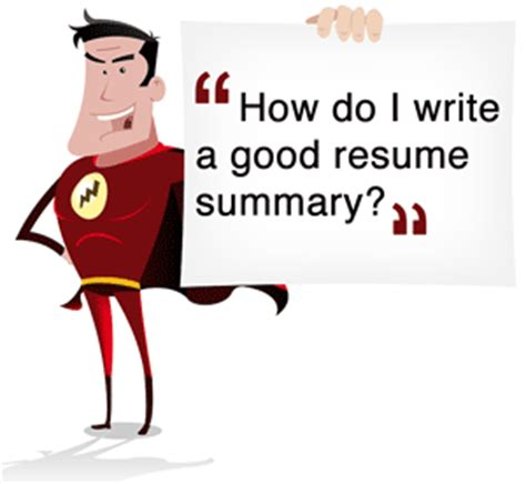 CareerPerfect - Resume Writing Help: Sample Resumes