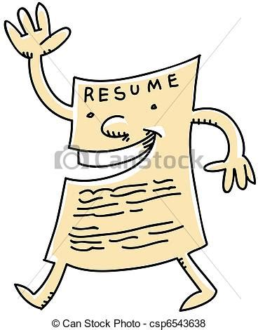 How to Write a Resume Summary Statement: Tips and Examples